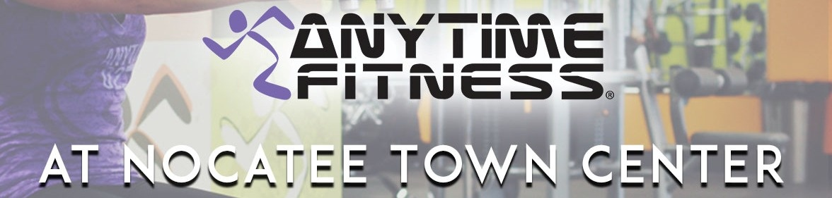 Anytime_fitness-SM- blog header.jpg