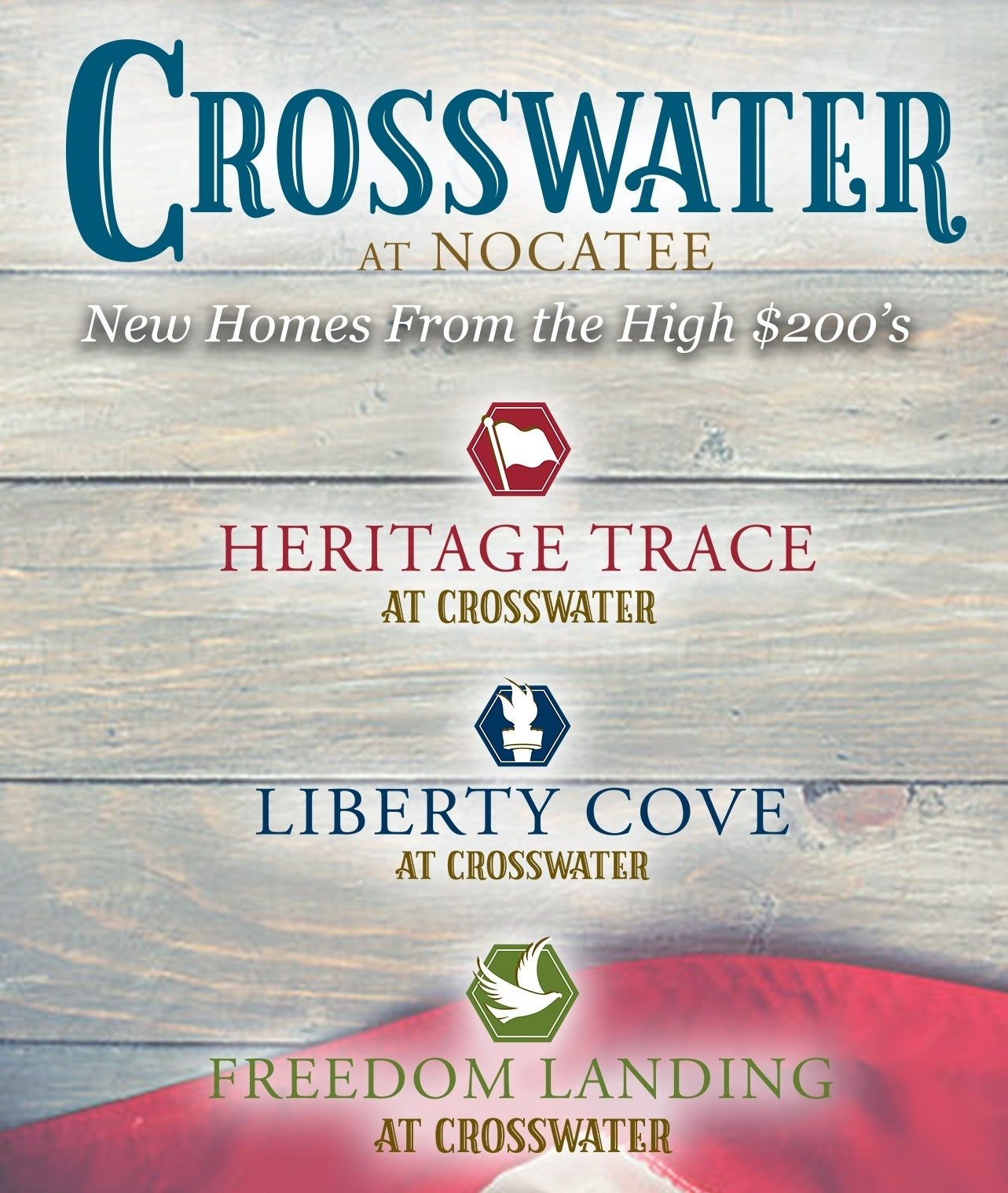 Crosswater-annoucement-insta- cropped.jpg