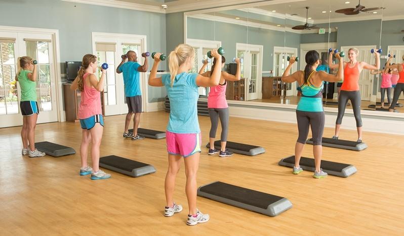 Fitness Class_800px.jpg