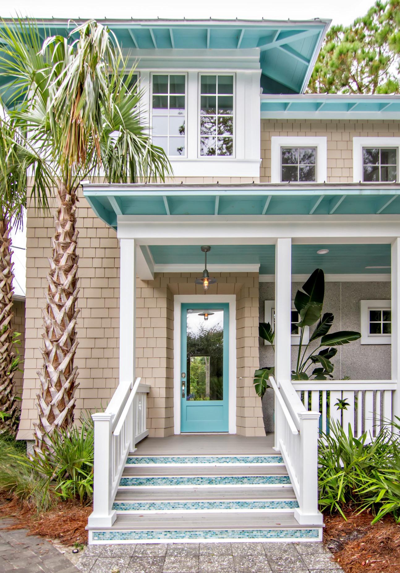Glenn Layton Homes in South Ponte Vedra Beach