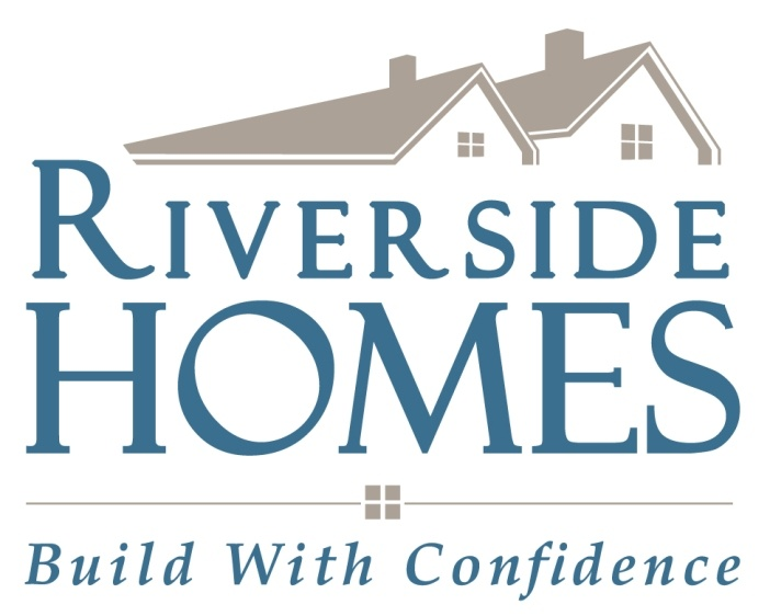 Riverside Homes Home Builder