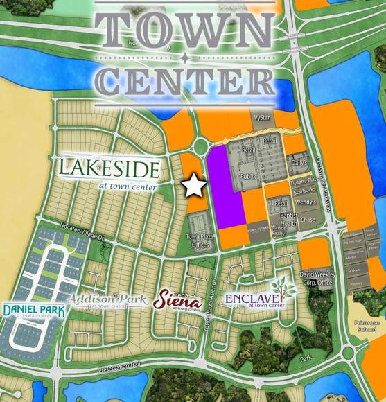 Town Center Map social.jpg