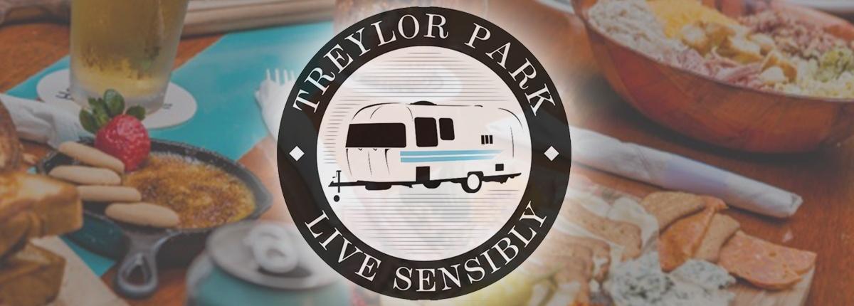 Treylor Park SM Graphic- blog header.jpg