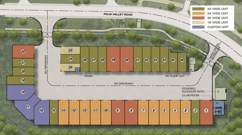 WheelHouse Siteplan.jpg