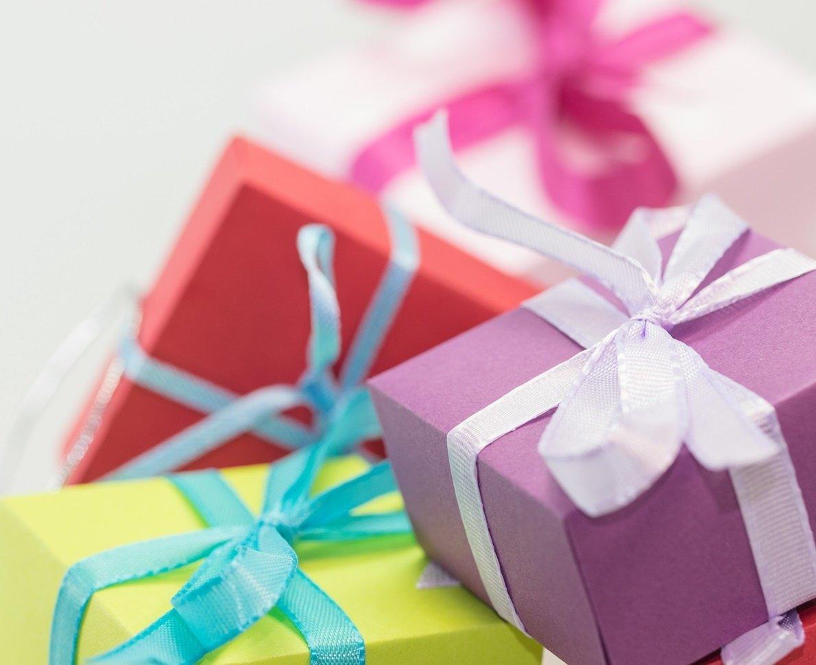 christmas-gifts-presents-1.jpg