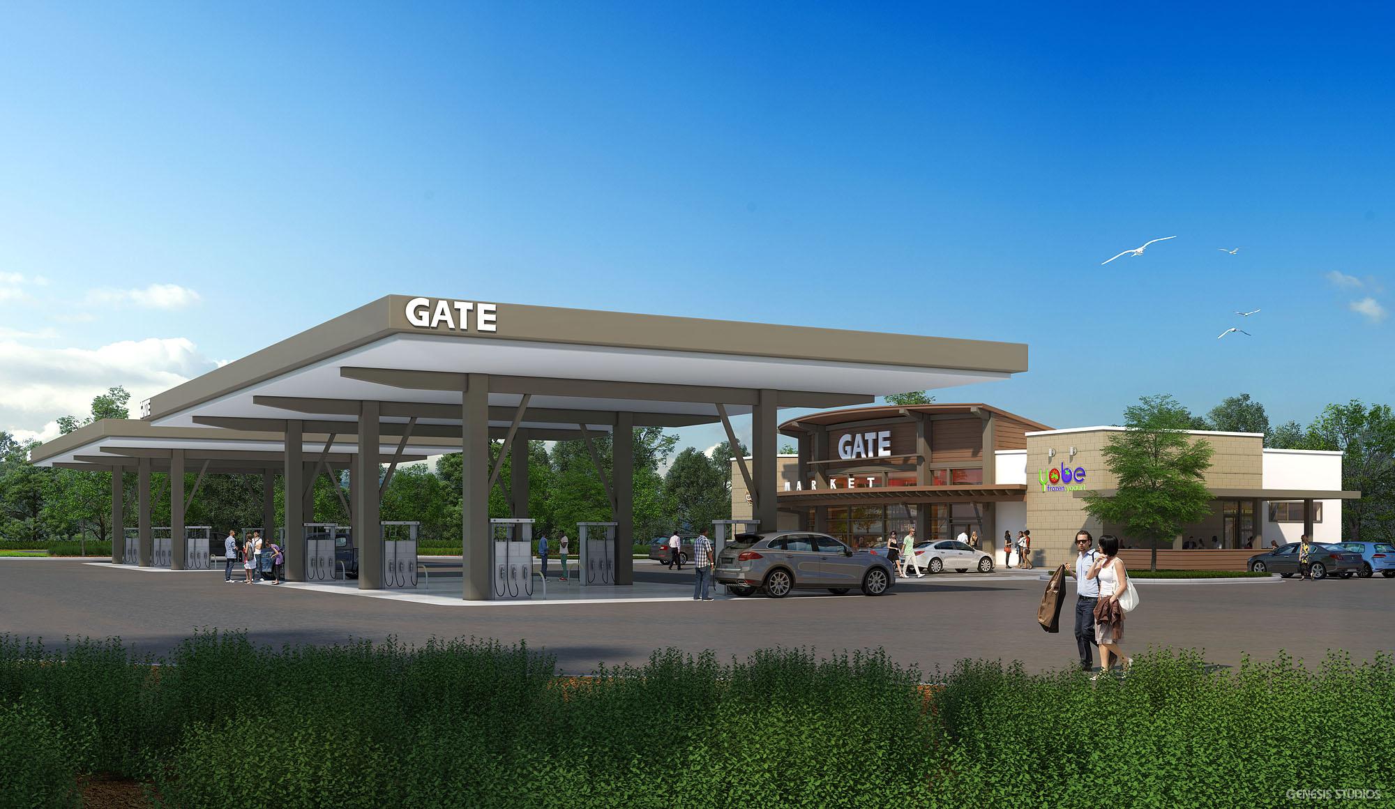 gate gas with yobe.jpg