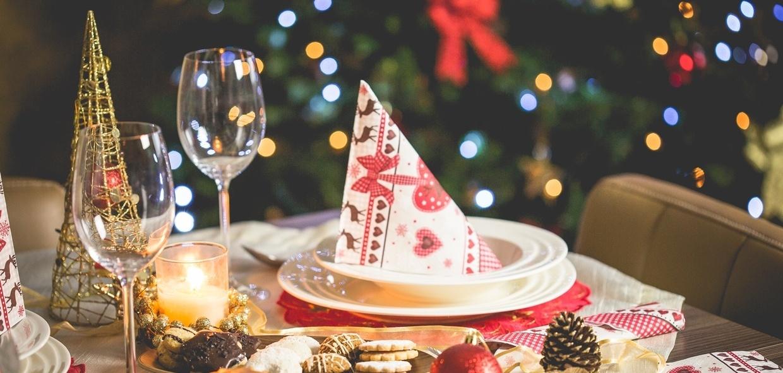 holiday- christmas - feast - cookies- blog post.jpeg