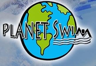 planet swim logo.jpg