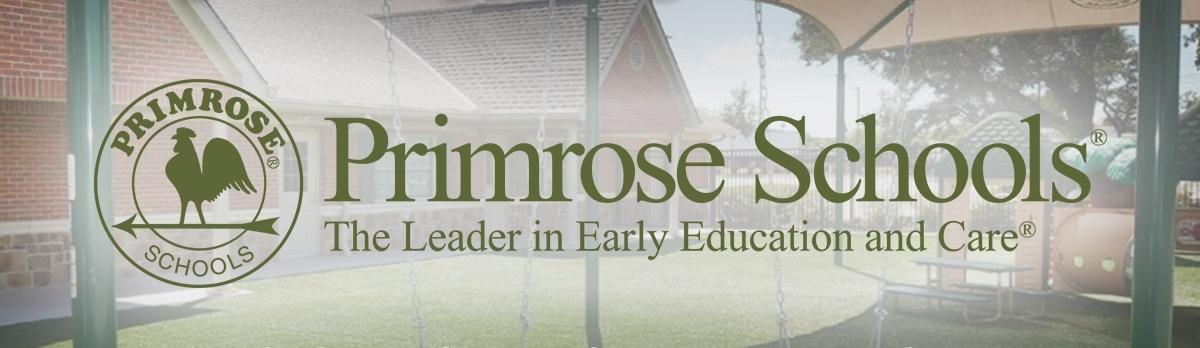 Primrose School at Nocatee