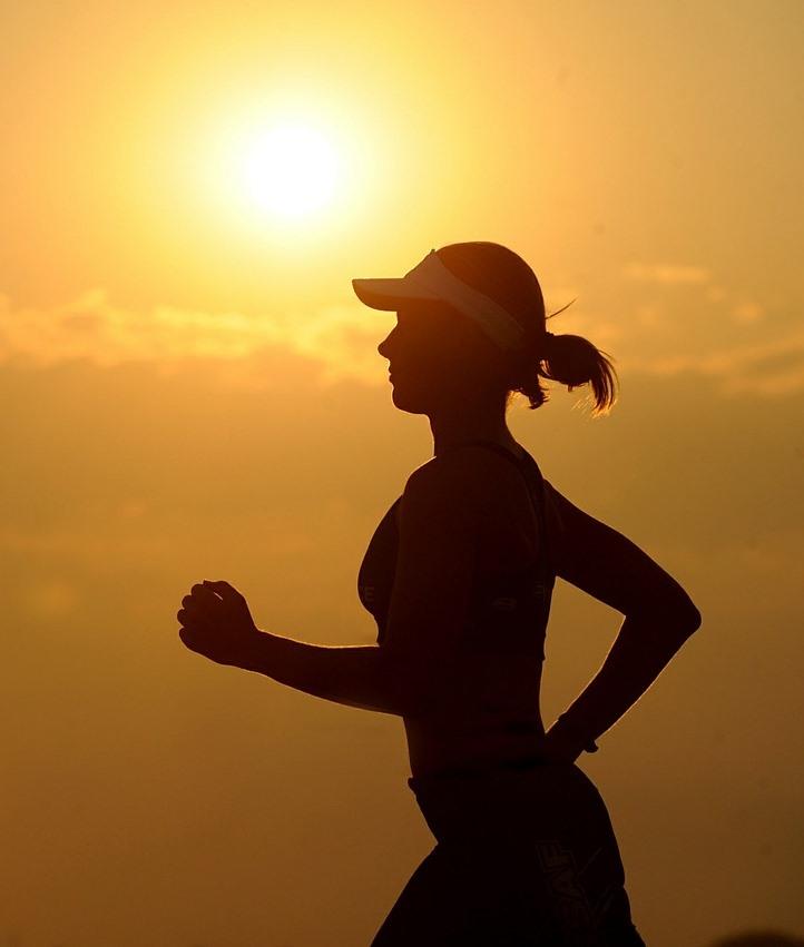 running_-_woman_-_sunset_-_exercise.jpg