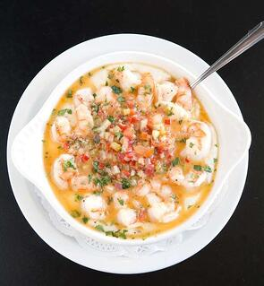 shrimpgrits.jpeg