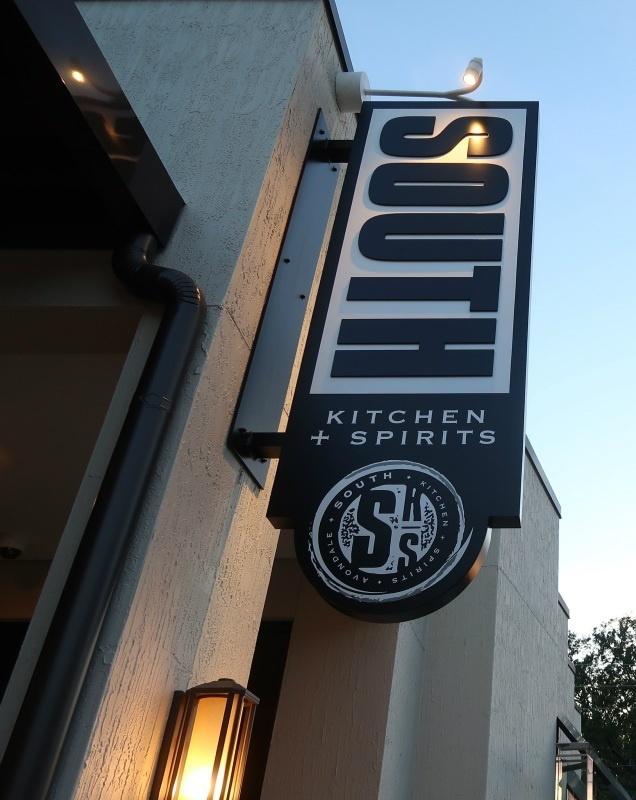 South Kitchen and Spirits Avondale