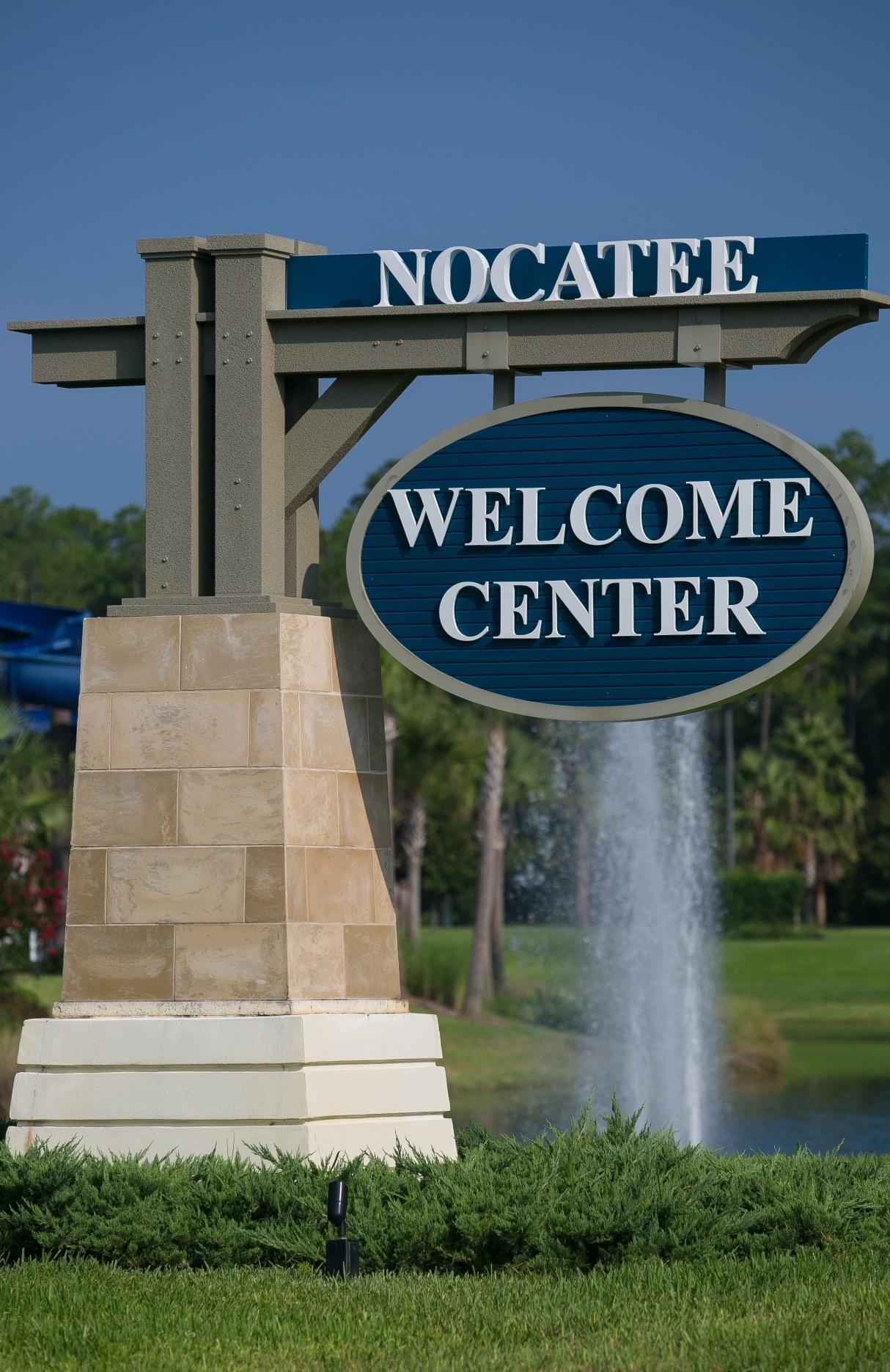 welcome_center-2.jpg