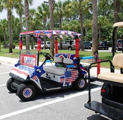 fourth_of_july_cart