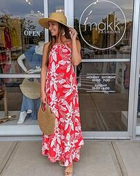 Makk Fashions Coming Soon to Nocatee