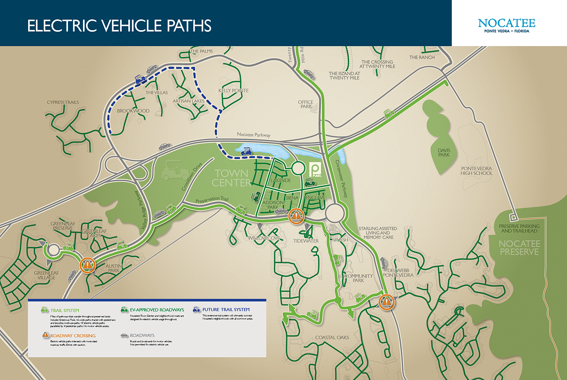 NOC-16018_-_Electric_Vehicle_Paths_Map_Updates_2-WEB.png