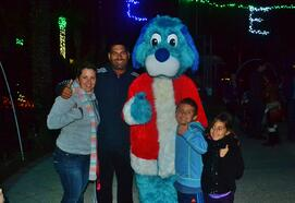 Nocatee-A-Glow-Family-2015
