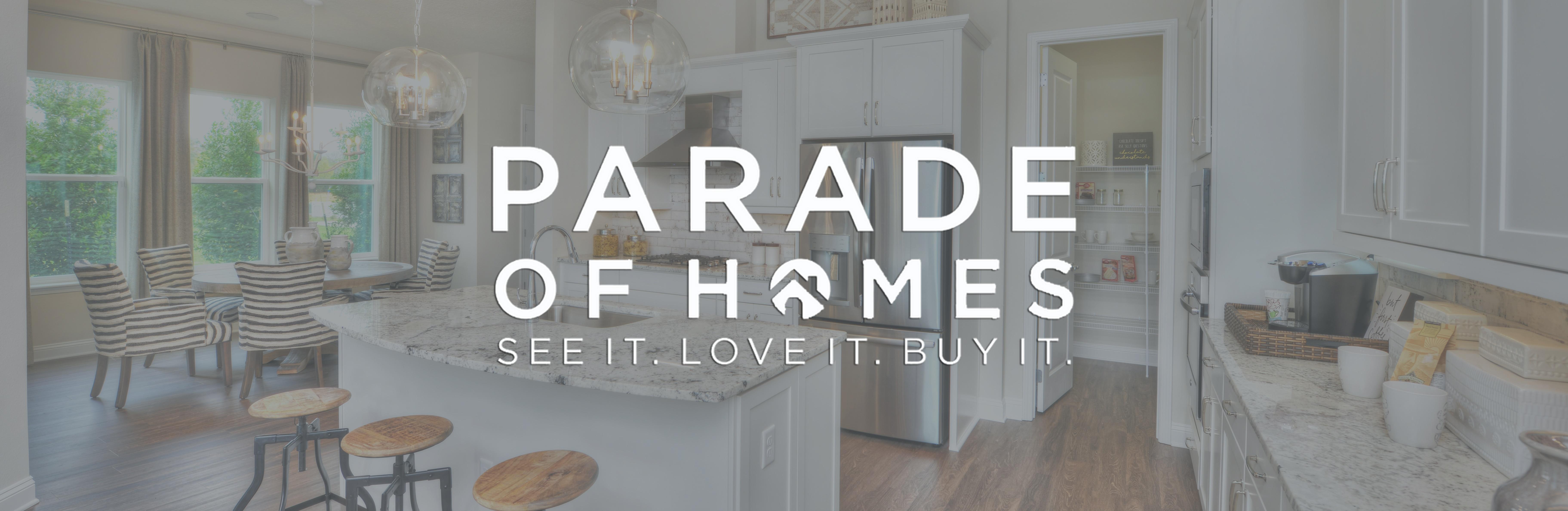Parade of Homes.jpg