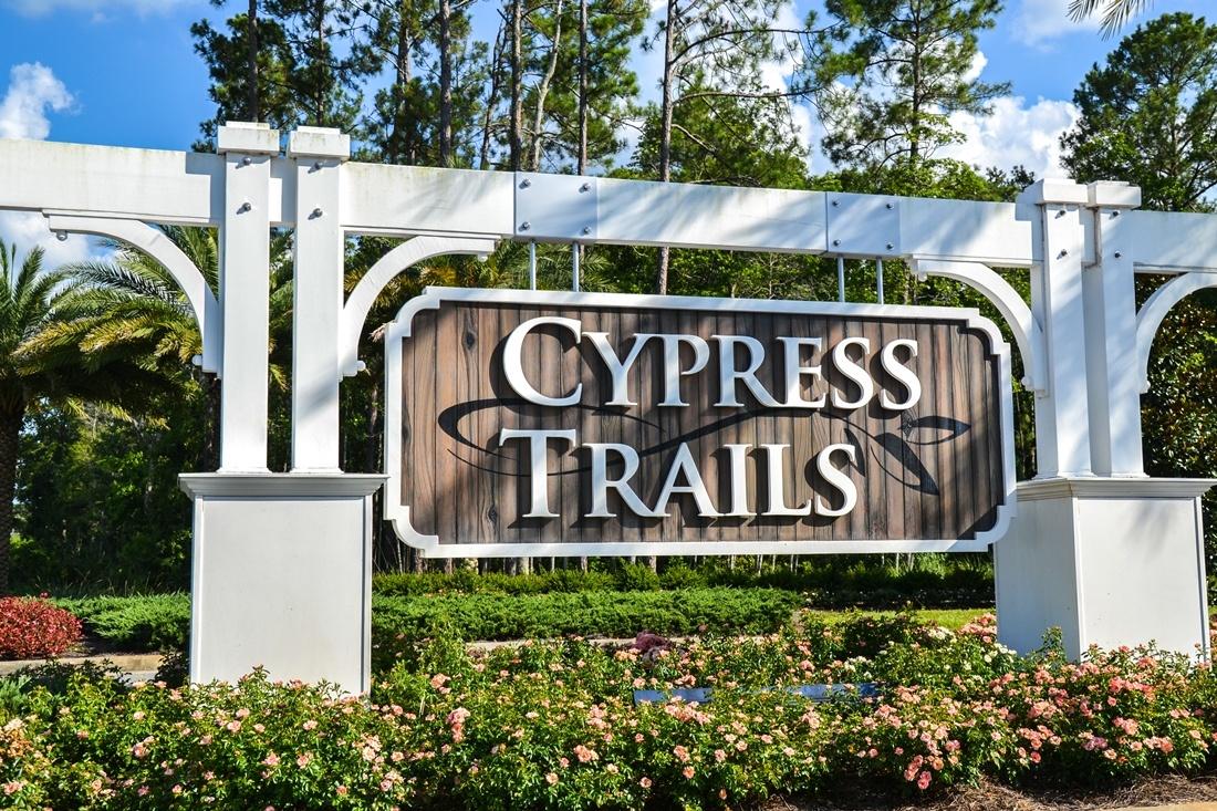 Cypress_Trails_Monument_July_2016-1126-2.jpg