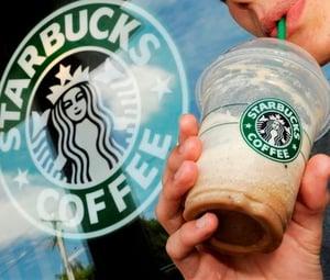 Drinking_Starbucks_Frappuccino_Coffee-blog.jpg
