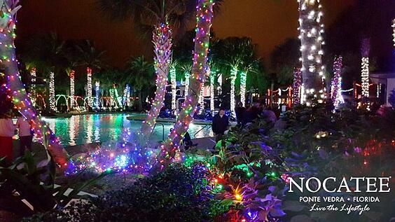 Nocatee-A-Glow-Splash-With_logo-edited2-2