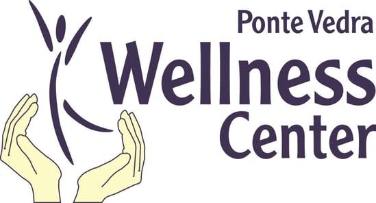Ponte Vedra Wellness Center at Nocatee