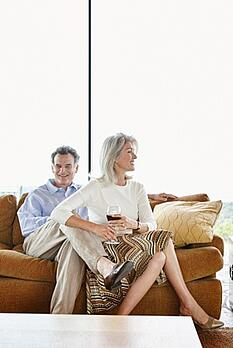 empty_nesters_hanging_on_the_couch_2-1.jpg