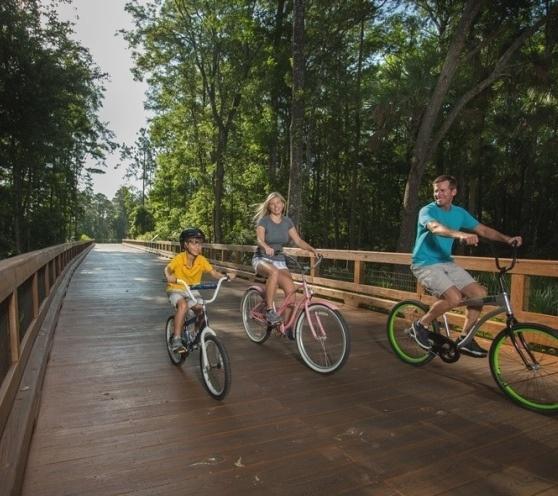 greenway_trails_bike_riding_small_blog.jpg