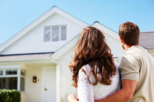 New Construction Home buying in Florida