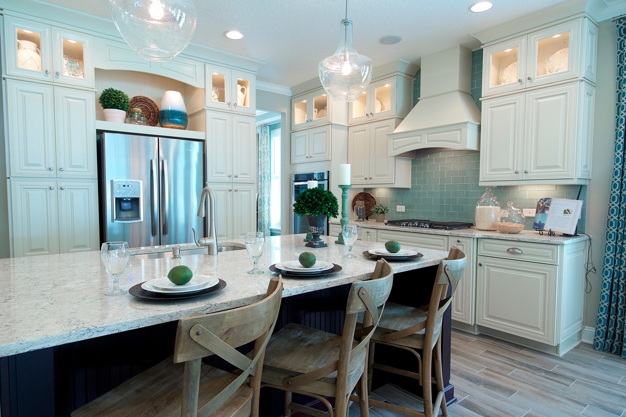 Lakeside at Town Center by Mattamy Homes