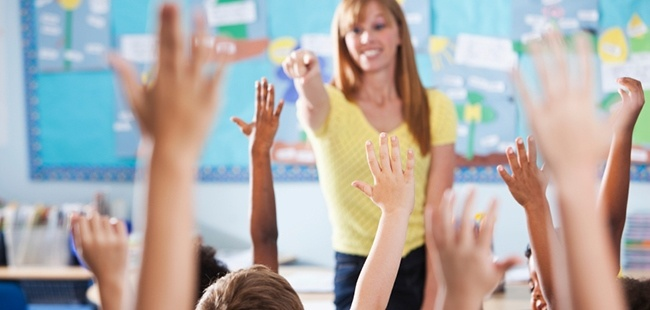 Nocatee students attend great schools