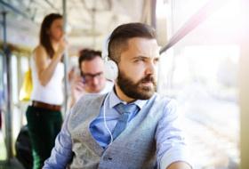 single_professional_on_public_transport.jpg