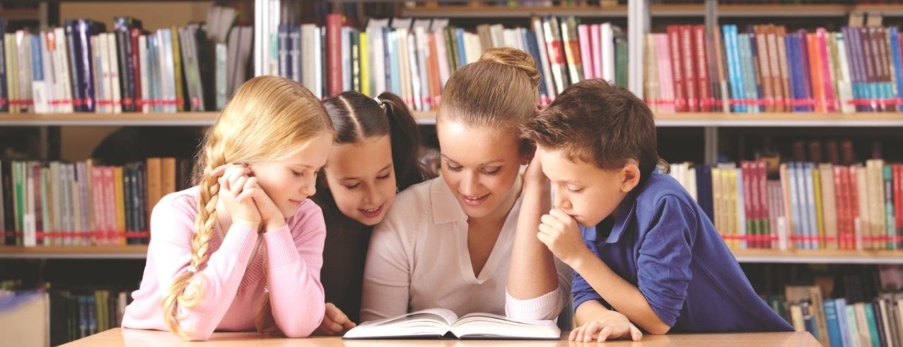 Back to School Tips for Nocatee Families