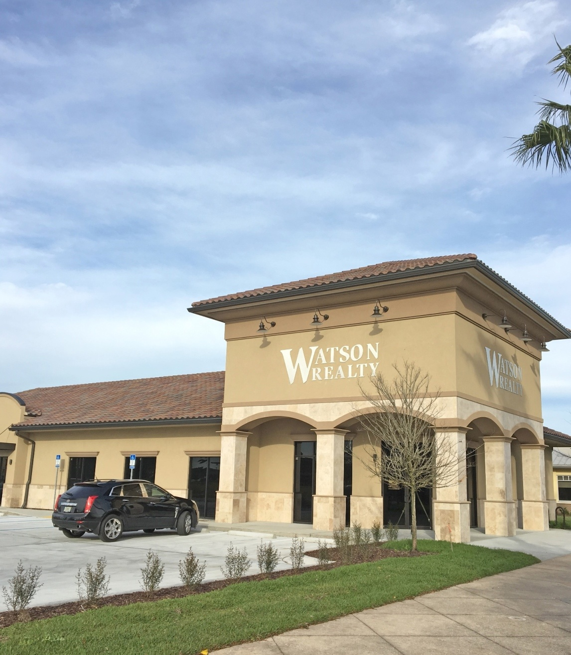 Watson Realty at Nocatee Town Center