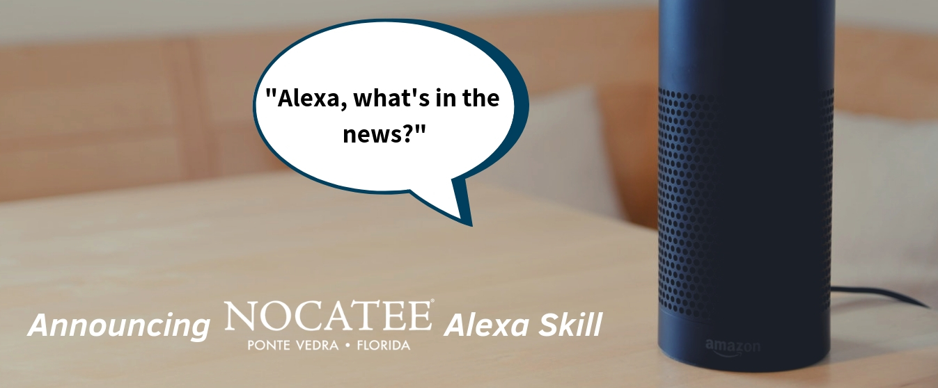 _Alexa, what's in the news__ (2)