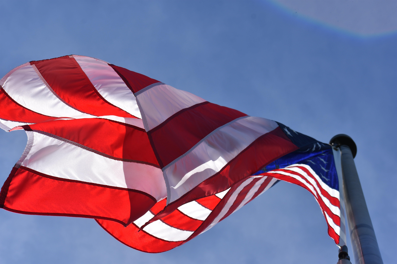 america-american-flag-country-774316