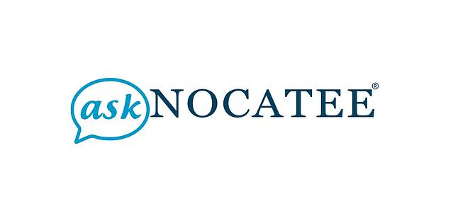 ask-nocatee-logo-1.jpg
