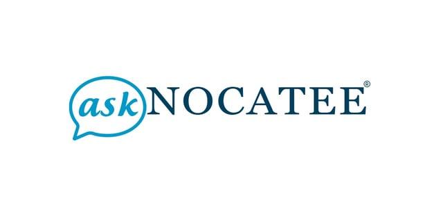 ask-nocatee-logo-1.jpg