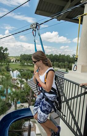 splash-waterpark-nocatee-slide-tower-zipline-10_8x12-300dpi__resized